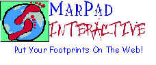 MarPad Interactive >> An affordable solution for your Web Design needs.